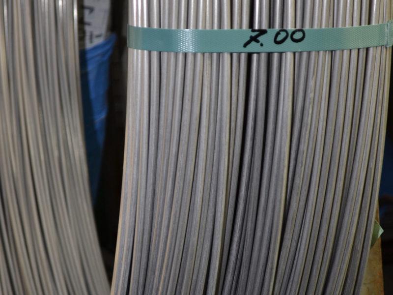 fili-acciaio-inossidabile_01