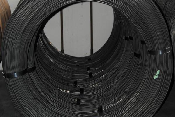 filo-acciaio-en-10270