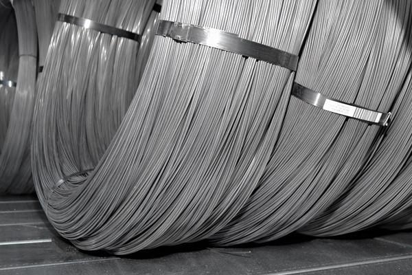 filo-acciaio-quadro-fosfatato-zincato