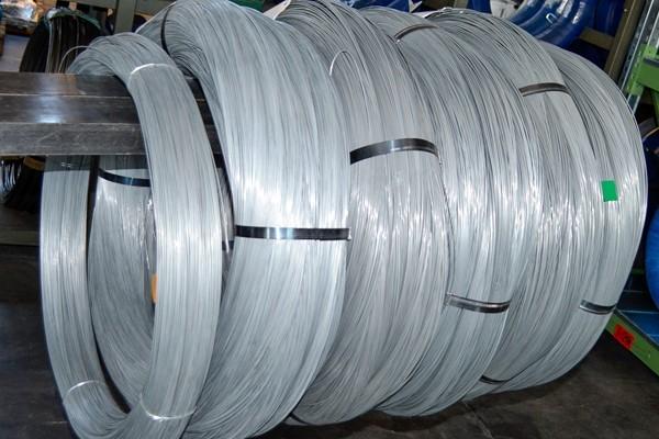 filo-acciaio-zincato